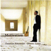Motivation - Christian Kütemeier